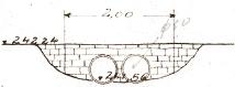 Archivaliennummer 105003